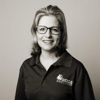 Laura Sexton's Profile Photo