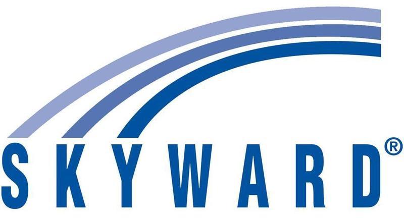 21-22 Student Online Registration through Skyward Featured Photo