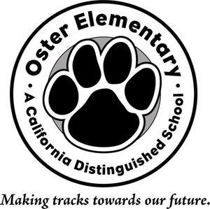 OSTER_making_tracks copy (2).jpg