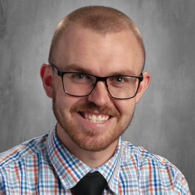 McKay Campbell's Profile Photo