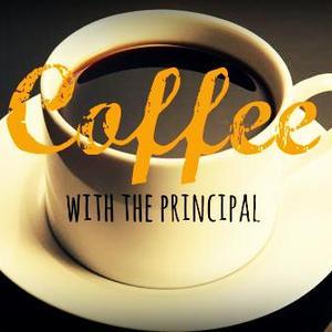 Coffee with the Principal.jpg
