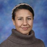 Fanny Castrejon's Profile Photo