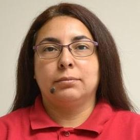 Gladys Lopez's Profile Photo