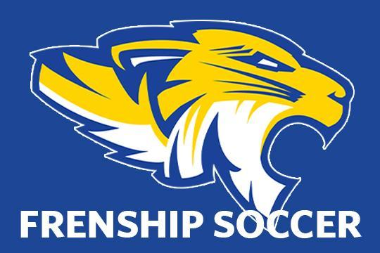 Frenship Soccer Update