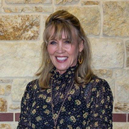 Martha Krider's Profile Photo