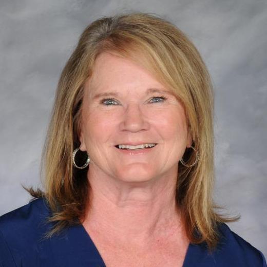 Karen Georges's Profile Photo