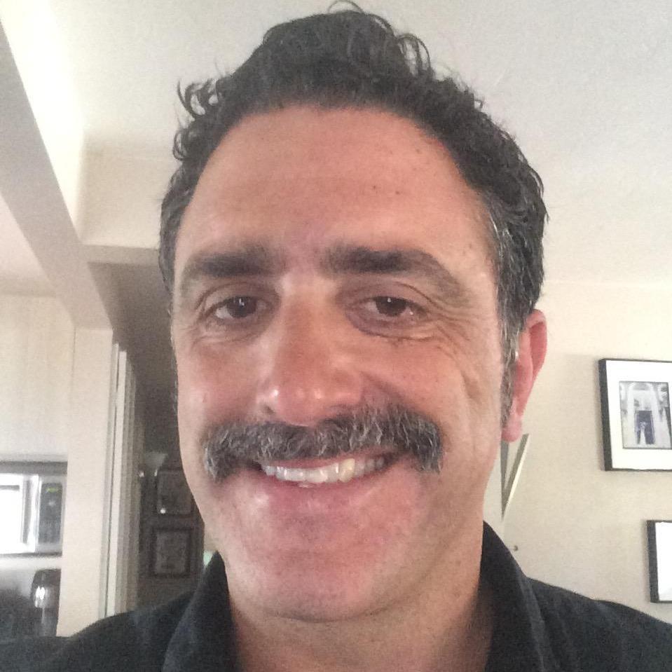 Brian Compagnone's Profile Photo