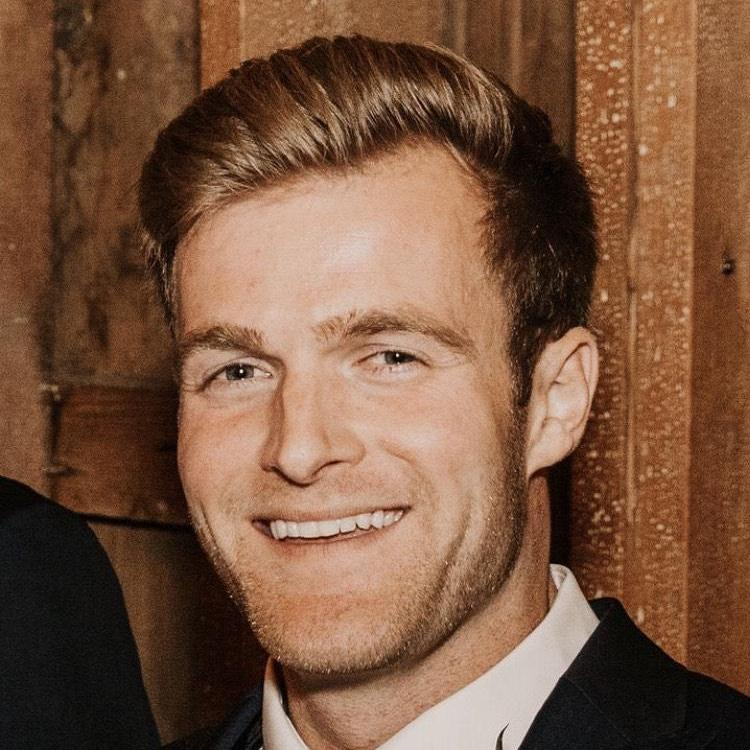 Nate Graham's Profile Photo