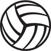 volleyball-ball-eps-vector_k11097314.jpg