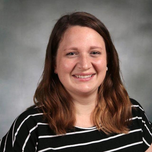 Michele Copeland's Profile Photo