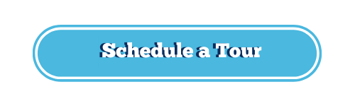 chesterfield day school schedule a tour with us
