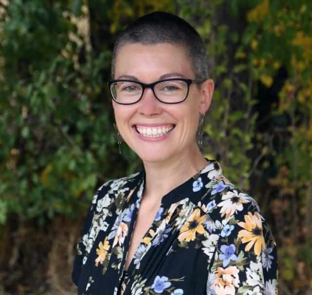 Sarah Castaneda