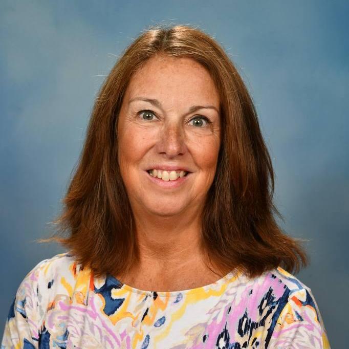 Mary Beth Palazzolo's Profile Photo