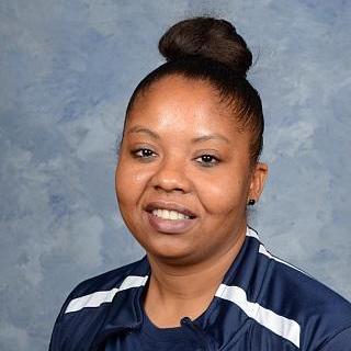 Renee Bell's Profile Photo