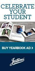 yearbook add pages with student pic