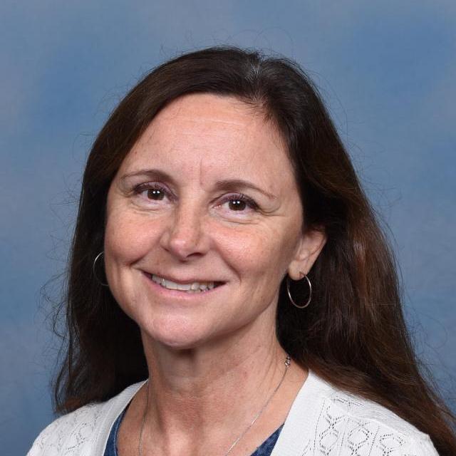 Lesli Allosso's Profile Photo