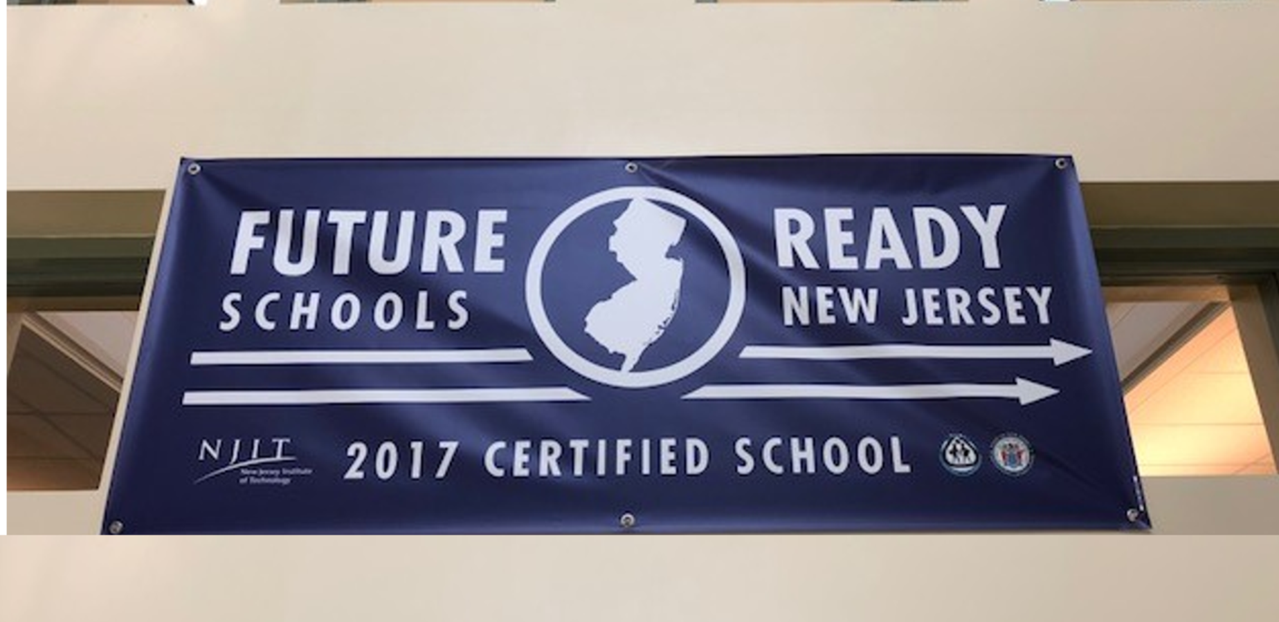 Future Ready School