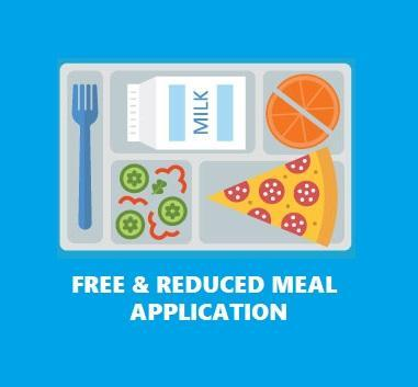 Free and reduced meal