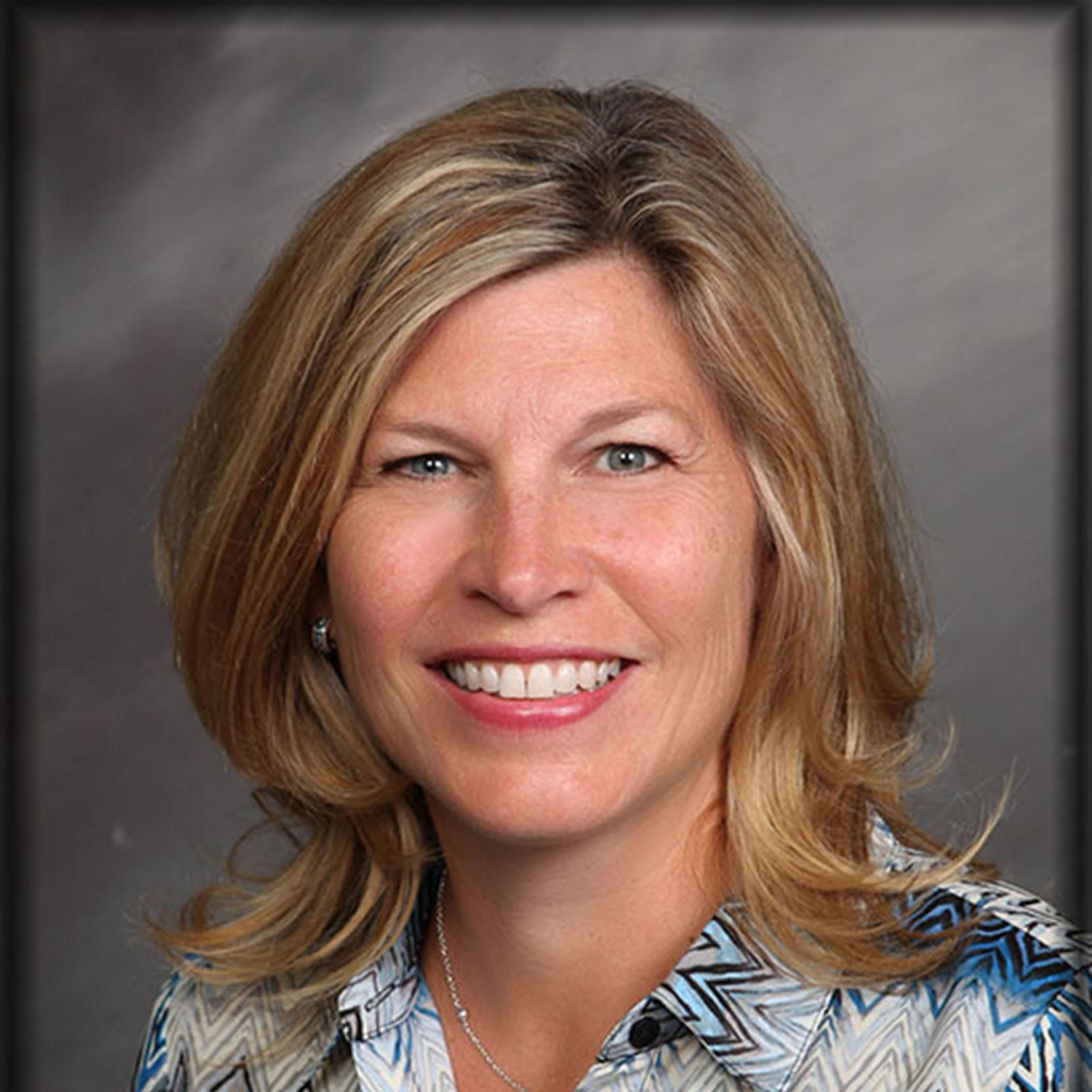 Kathleen Watson's Profile Photo