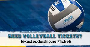 Volleyball_TicketsSoldOnline-01.png