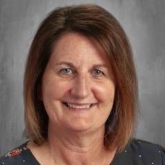 Shauna Robertson's Profile Photo