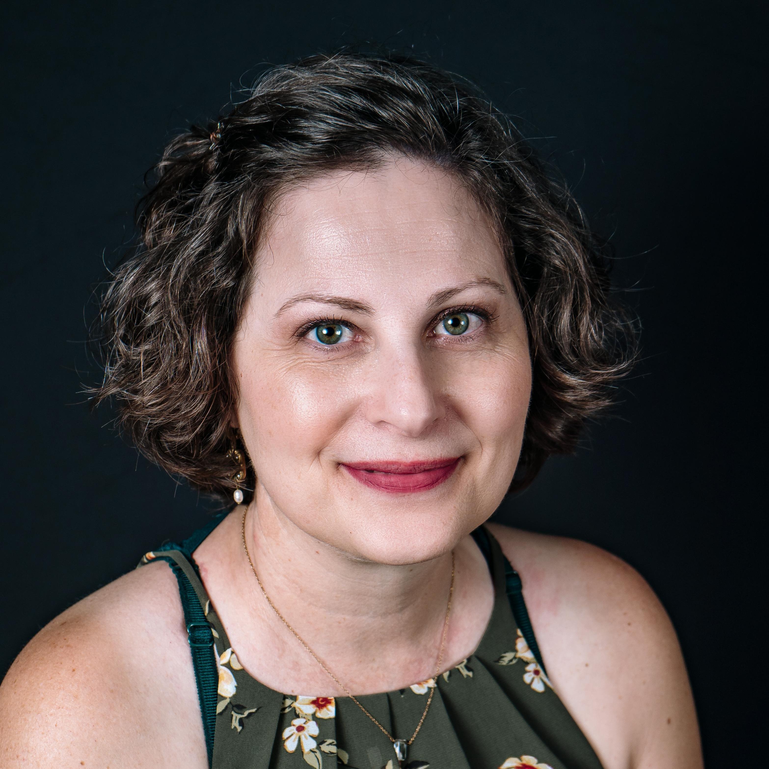Coryne Seymour's Profile Photo