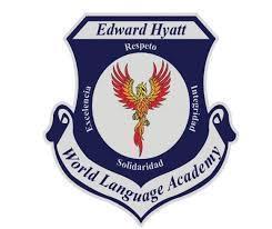 EHWLA School Logo