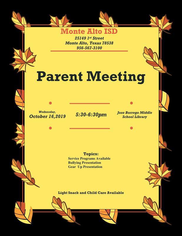 parent flyer October-1.jpg