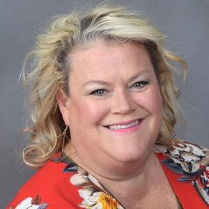 Stacy Reavis's Profile Photo