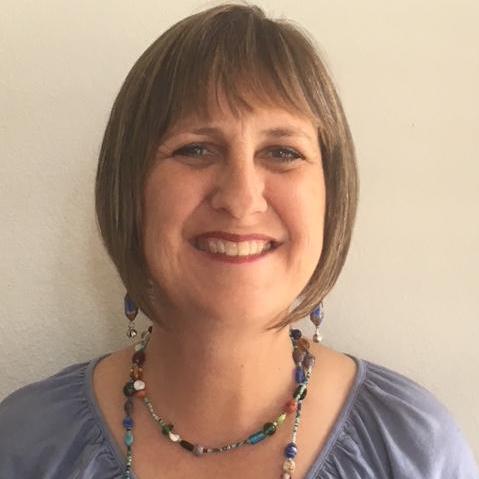 Jill Bernard's Profile Photo