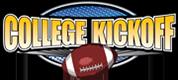 college-kickoff-logo-thumb.png