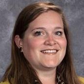 Kelsey Trimble's Profile Photo