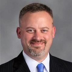 Ryan Kahlden's Profile Photo