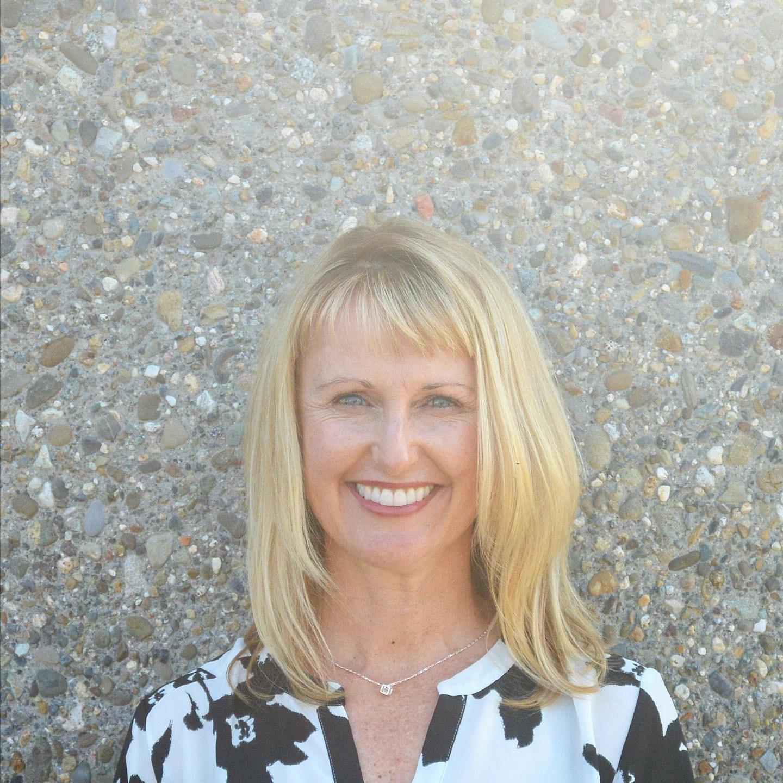 Kelly Margolis's Profile Photo