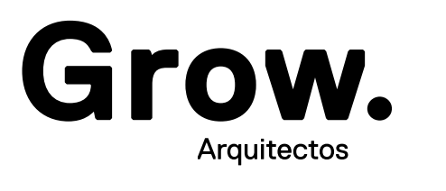 grow arquitectos