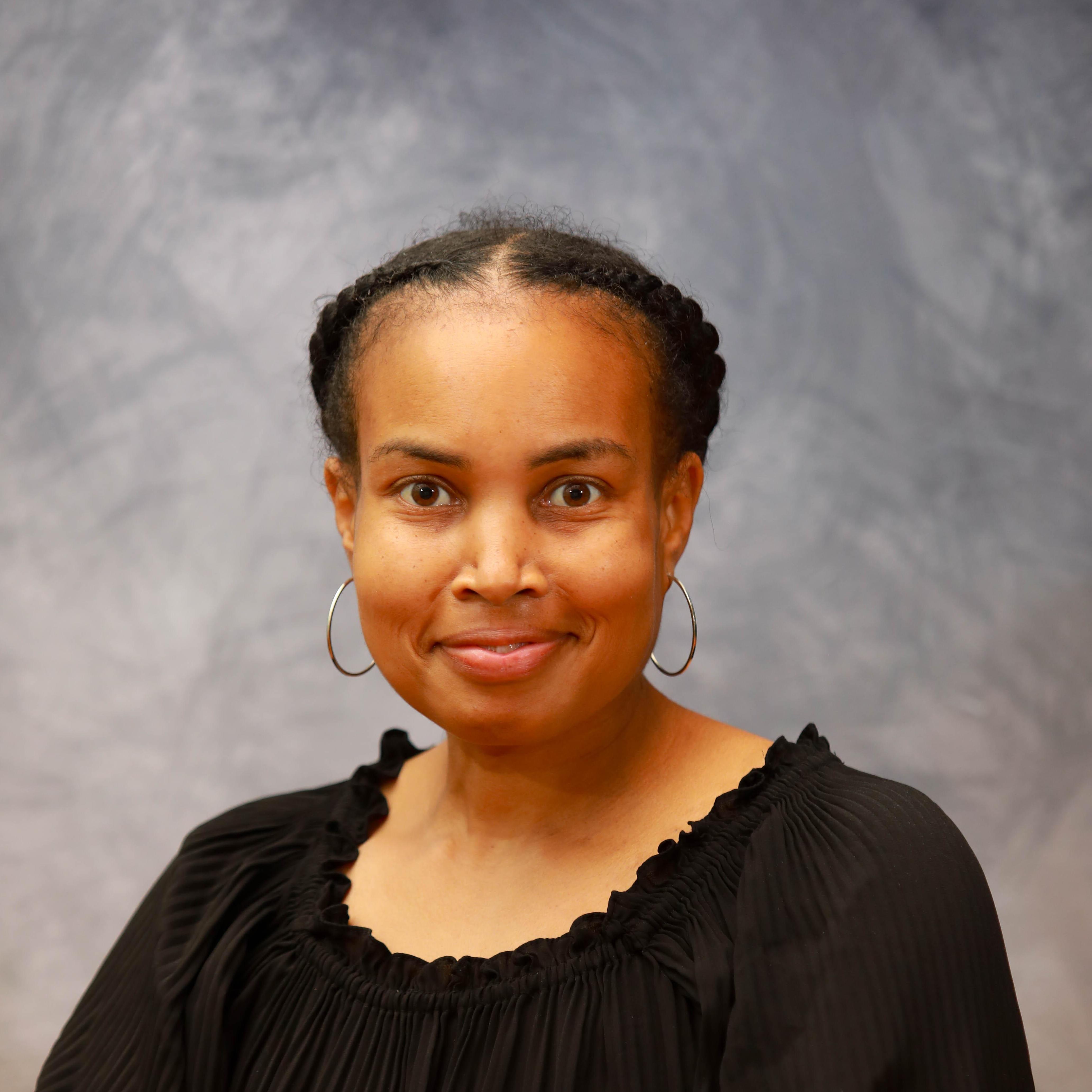Krystal Head's Profile Photo
