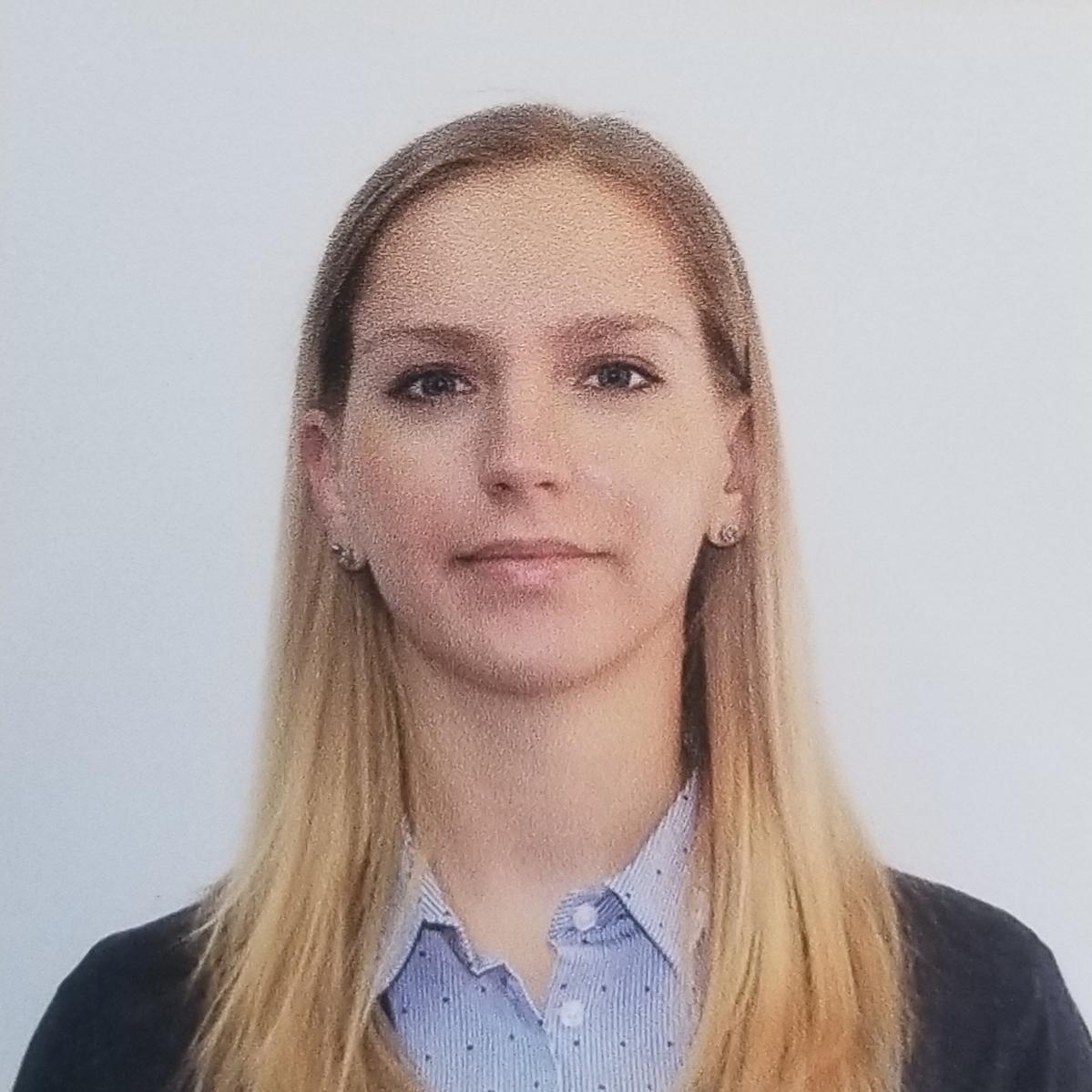 Anna Thiele's Profile Photo