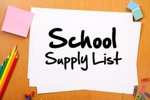 supply_List.jpg