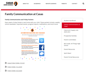 FridayCommunicationArchives.PNG