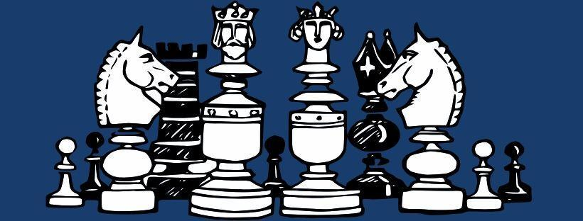generic chess photo