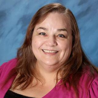 Shannon Kessel, RN's Profile Photo