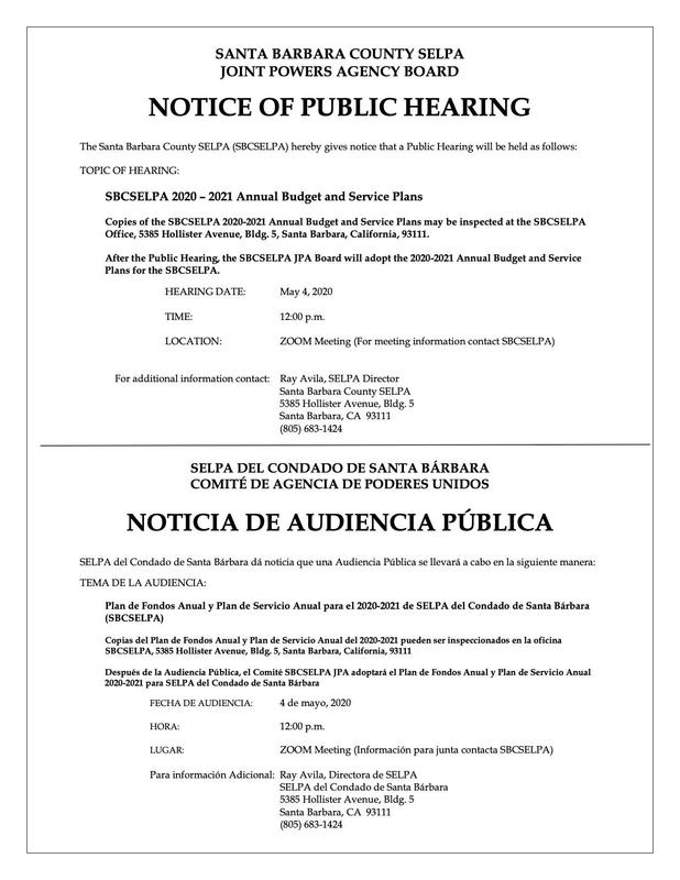Notice of Public Hearing Annual Budget & Service Plan 20-21.doc_Reduced.jpg