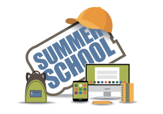 Summer School Applications - Credit Recovery Waitlist Featured Photo