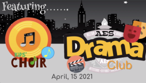 Night of the Arts 2021