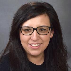 Amanda Meneses's Profile Photo