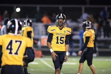 Marian Catholic Remembers Senior Justin Young Featured Photo