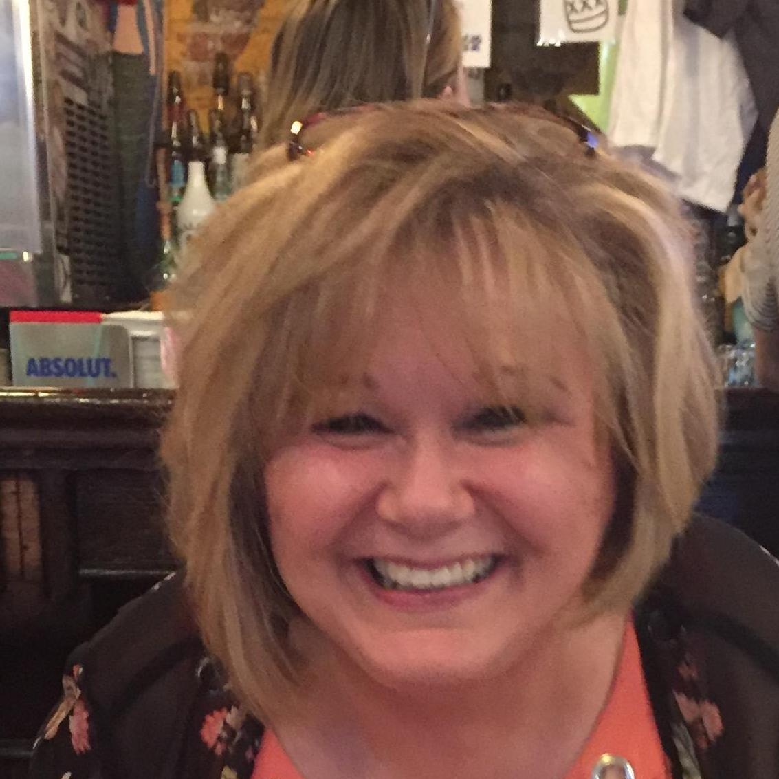 Cindy Grubb's Profile Photo