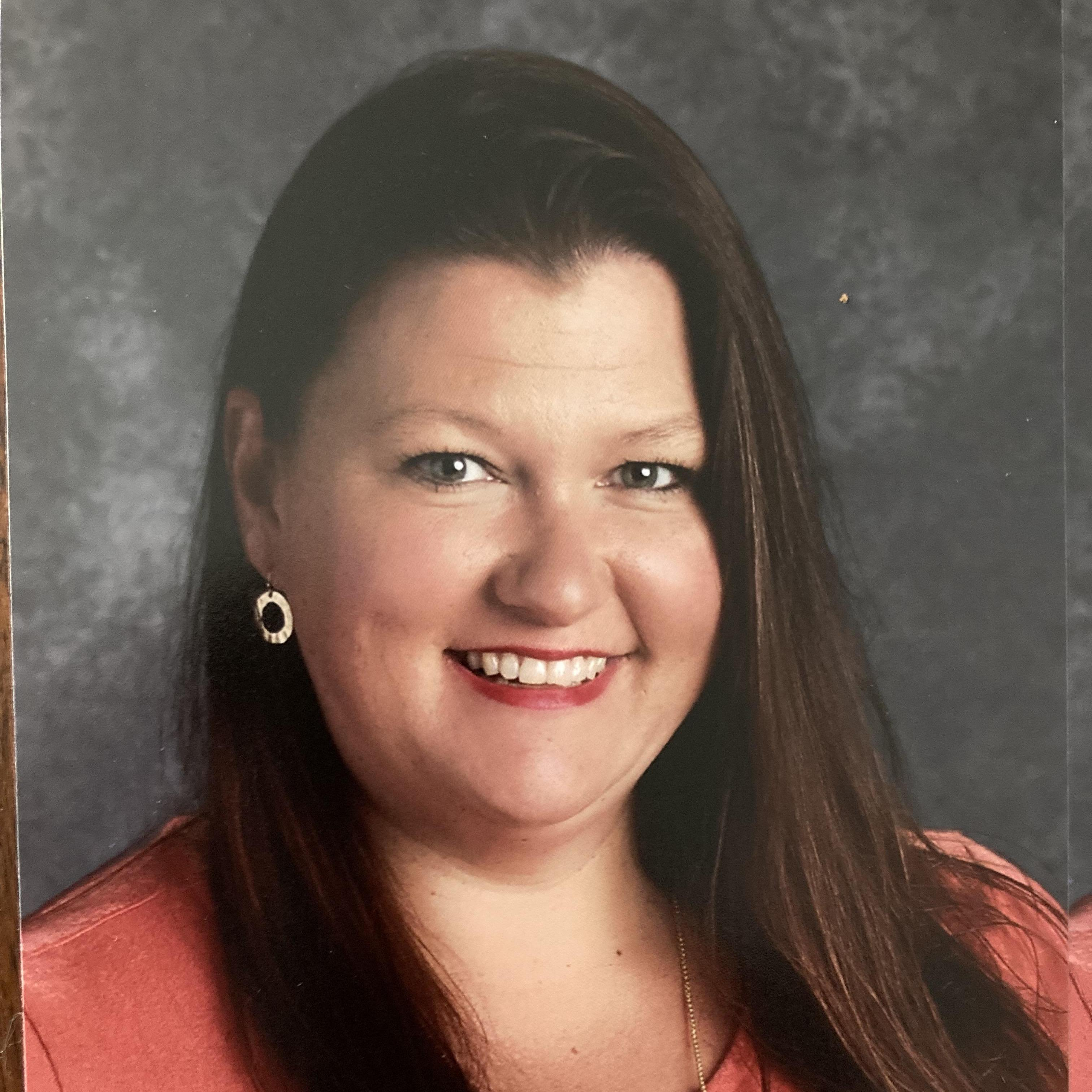 Kelly Marini's Profile Photo