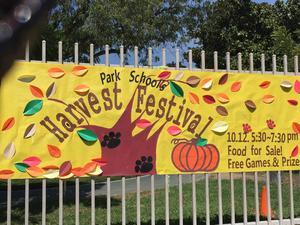 Park Harvest Festival.jpg