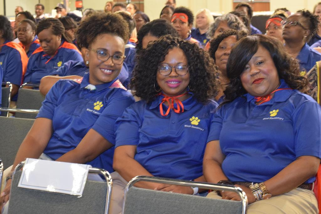 2019-2020 Convocation
